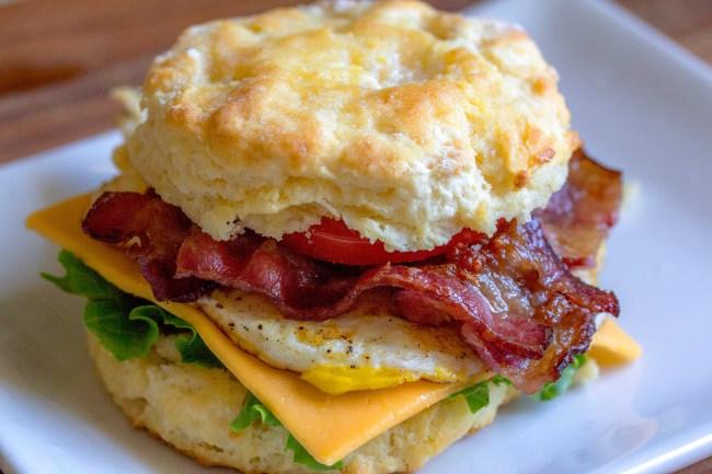 why hangovers make you hungry