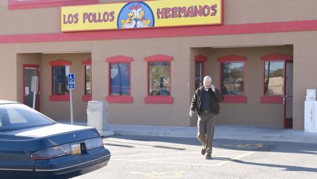 breaking_bad_los_pollos_hermanos