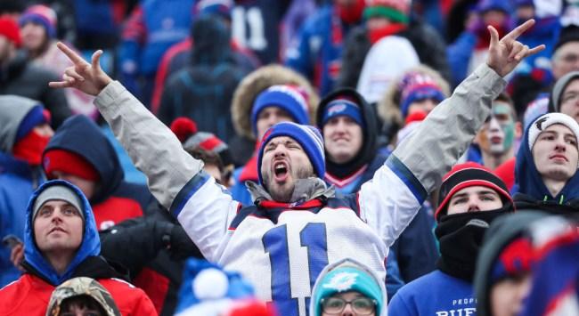 Cost To Be Fan NFL Teams