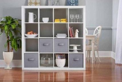 cube_storage_organizer