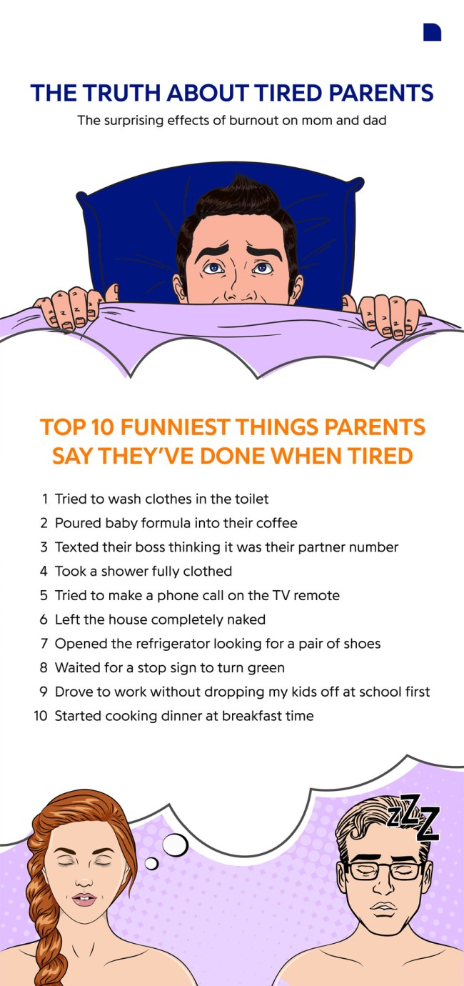 dumbest-things-parents-done-tired