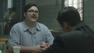 Here's What You Need To Know About Every Serial Killer That Will Be In The Next Season Of 'Mindhunter'