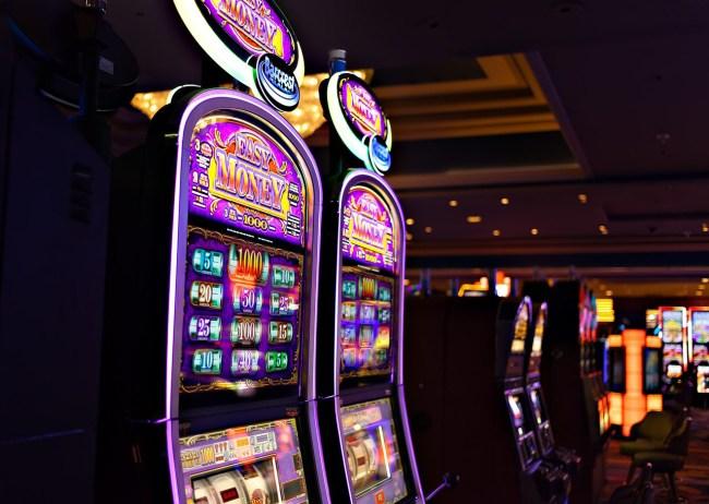 Eddie Teams Millions Minor Casino Games Electronic