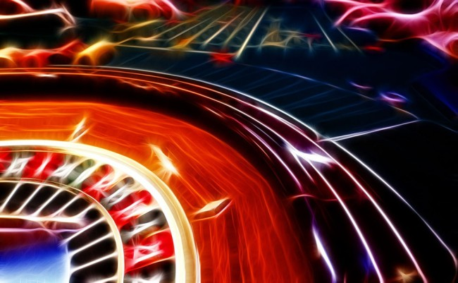 Eddie Teams Millions Minor Casino Games