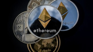 A Single Phone Call Could Have A Major Impact On Ethereum As It Continues To Struggle