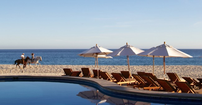 Get Paid Spend Year Mexico Resorts