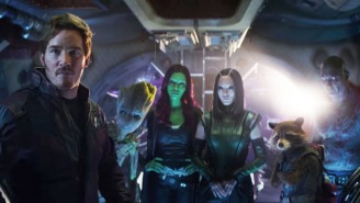 10 Wild Theories About 'Guardians Of The Galaxy Vol. 3' (And No, James Gunn Is Not Getting Re-Hired)