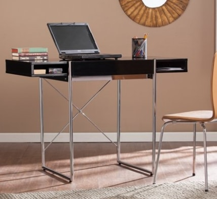 Harper-Blvd-Barber-Desk