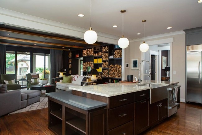 Hayden Panettiere Selling Nashville Home