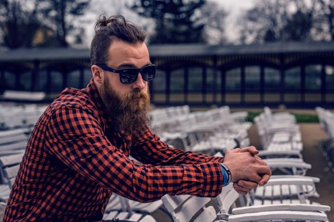 millennials killing razors
