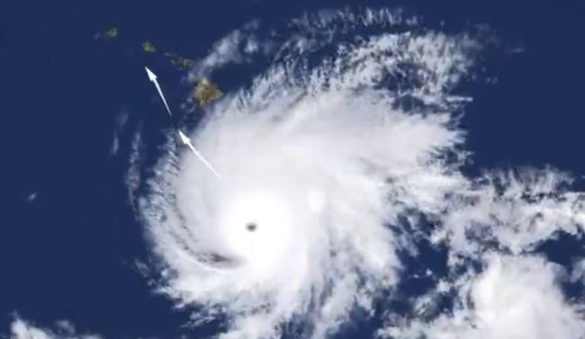 hurricane_lane_hawaii