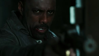 The Signs Are Pointing To Idris Elba Taking Over As The Next James Bond