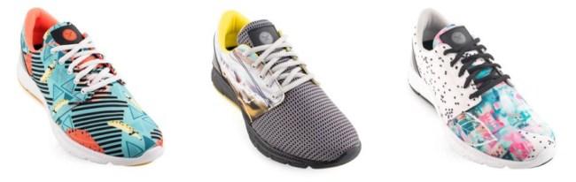 inkkas shoes review tropical memphis