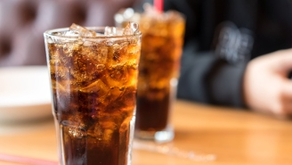 What Diet Soda Does To Your Body And Brain Is Absolutely Awful