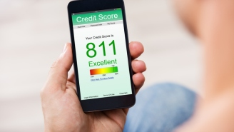 How To Earn A 800 Credit Score Less Than 5 Years Out Of College