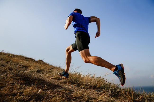 Exercise For Cocaine Addiction