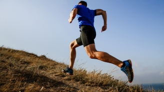Want To Be A Better Runner? Adopting These 4 Scientifically-Proven Habits Is A Smart Move