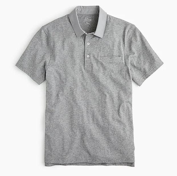 jcrew_polo_shirt