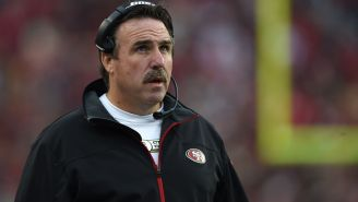 A Simple Ingredient Can Make Cheap Beer Actually Taste Good According To Jim Tomsula