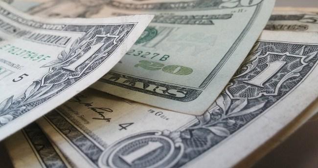 Make Money Passive Income Ideas 2018