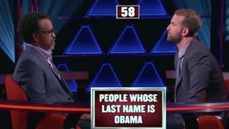 Man Mixes Up Obama And Osama Bin Laden On TV, Hilariously Goes Viral, Then Explains Himself