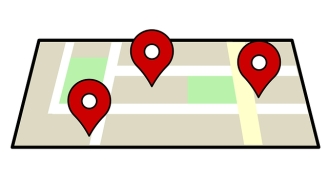 Google Still Tracks You Even When You Opt Out Of Location Services – How To Really Turn It Off
