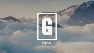 Tim Gunter's 'Peak' Summer 2018 Mix Is Your Anthem To The Weekend