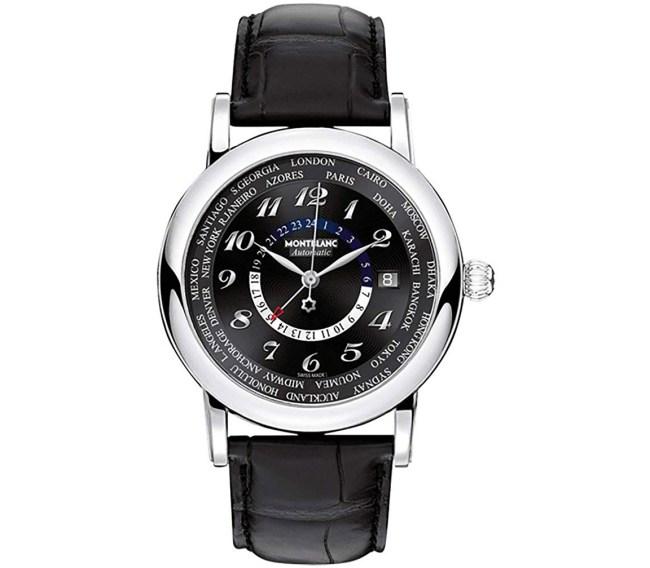 Best Men's Watches Under $3,000