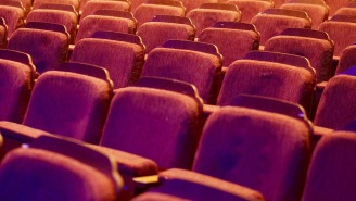 Movie Theaters Want To Know Why People Don't Go There Anymore, Twitter Has Lots Of Answers