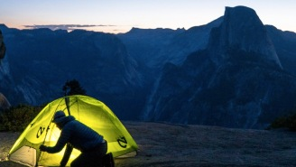 Top Of The Line Camping Gear From Nemo Equipment Is On SALE So Plan Ahead For Labor Day!