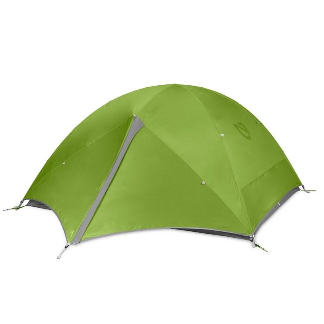 Nemo Equipment Camping Gear