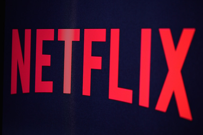 how to turn off netflix ads