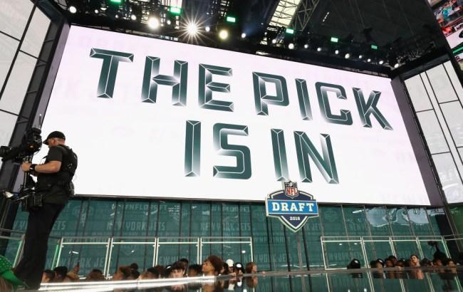 best fantasy football draft spot