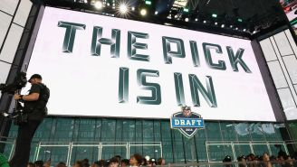 What's The Best Fantasy Football Draft Slot You Can Get?
