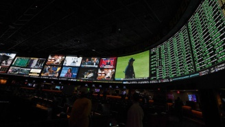 With The NFL And FBS Set To Commence, The Amount Of Prop Bets You Can Wager On Is Out Of Control