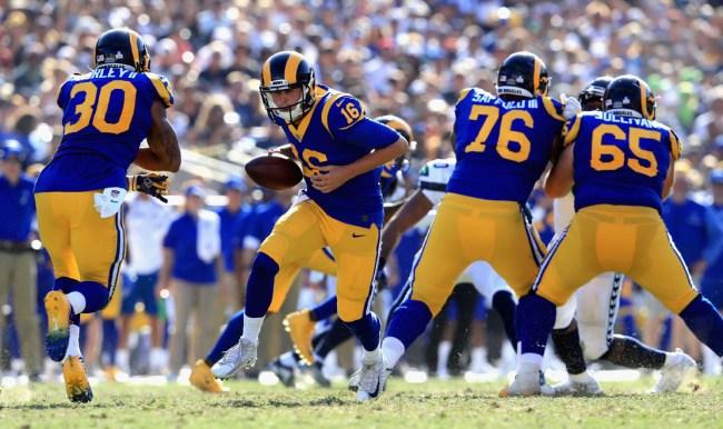 NFL Props Division Odds 2018 Season