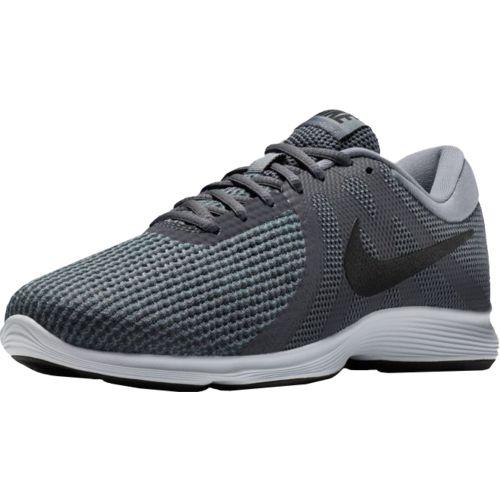 nike shoes Nike Revolution 4