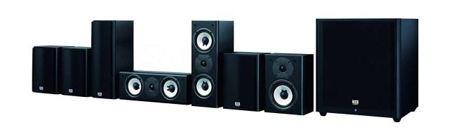 best home speakers