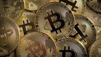 $1 Billion Worth Of Bitcoin Is About To Flood The Market And It Could Spell Disaster For The Market