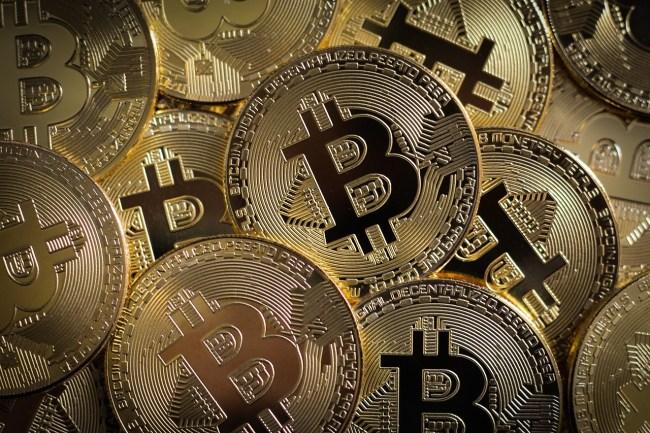lost password bitcoin account 220 million