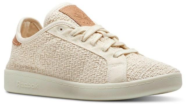 reebok cotton corn shoes