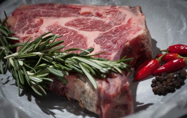 best way to cook steak