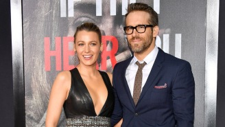 Ryan Reynolds' Personal Trainer Reveals How Better Sleep Is His Secret To Losing Weight