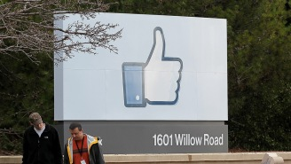 Silicon Valley Salary Report: Facebook Significantly Outpays Other Bay Area Tech Employers