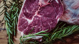 It Might Be Time To Eat A Piece Of Meat If Your Experience These Problems
