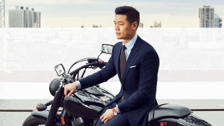 The Traveler Suit From Black Lapel Is A Made-To-Measure, Fully-Customizable Suit Every Bro Should Have