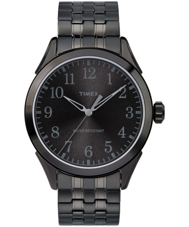 Briarwood 40mm Expansion Band Watch