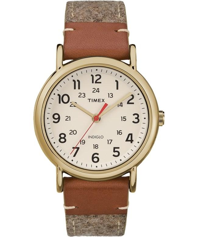 timex watch sale