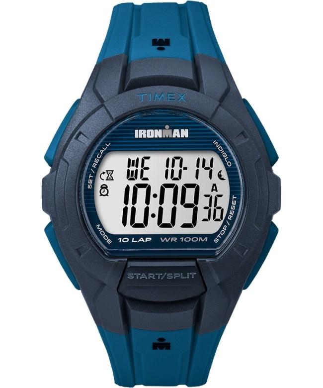 timex_watch_sale -