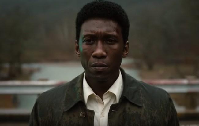true detective season trailer